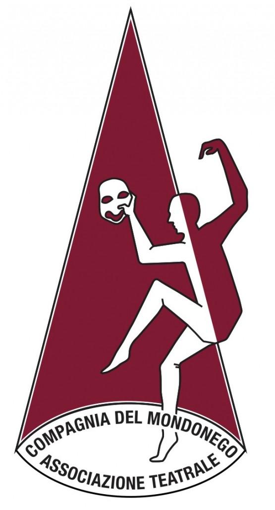 logo MONDONEGO