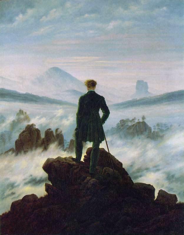 Caspar_David_Friedrich_Wanderer_above_the_Sea_of_Fog