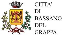 LOGO-BASSANO-256x149