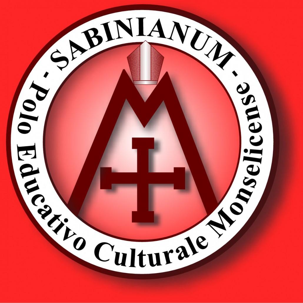 Logo Sabinianum