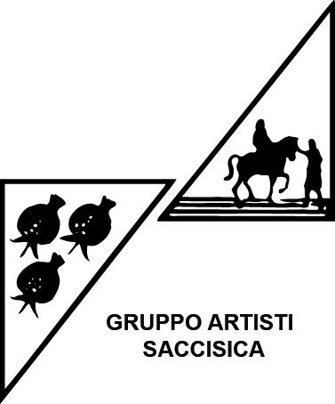 LogoSaccisica
