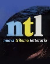 tribuna_letteraria-copia-170x220