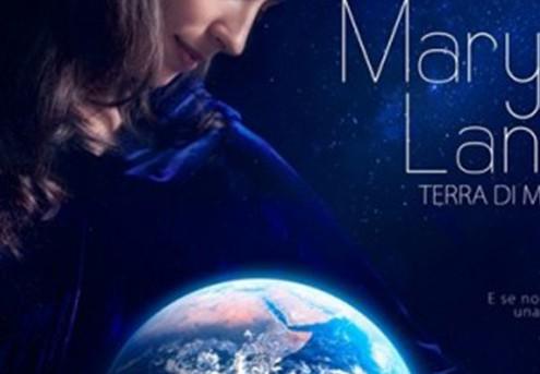 Terra_di_Maria