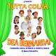 TUTTA COLPA DEA BERNARDA dop debutto-page-001 (1) (2)