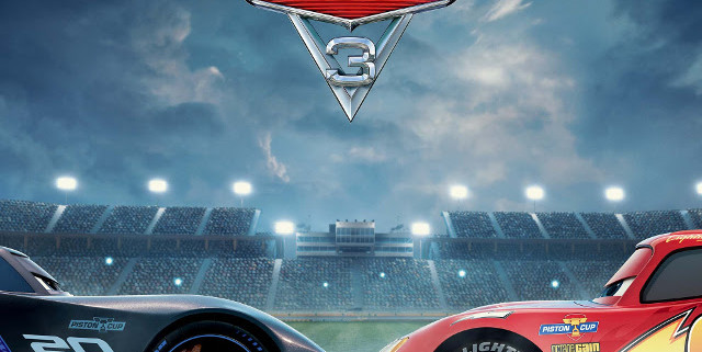 nuovo_poster_cars_3