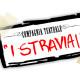 logo_straviai.bianco