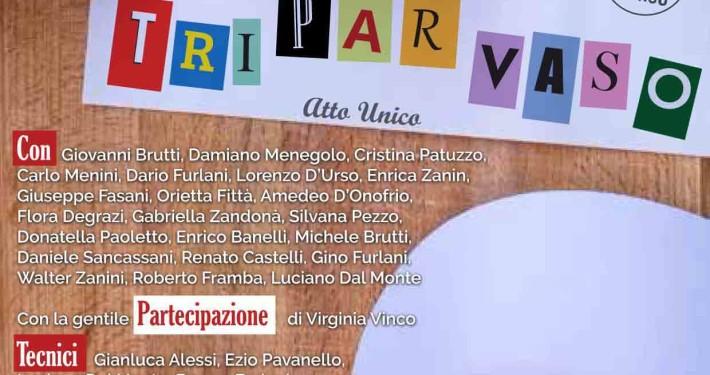 flyer_A6_per_teatro_cortili_red