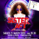 sister-act-teatro-perla